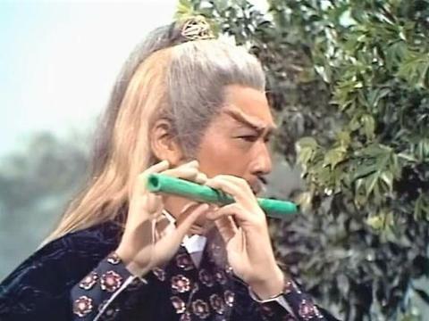 黄药师自创了众多武功,哪一门是他最得意的作品?答案就在桃花岛