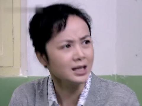 金婚:文丽终于硬气了一回,这次必须和佟志离婚,真不怂了!