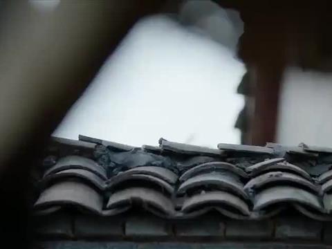 赵白石翻墙发现管家不对劲,一路尾随竟毫无收获
