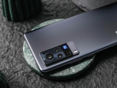 拍照好看的手机推荐,vivo X60 Pro蔡司定制影像算法加持值得关注