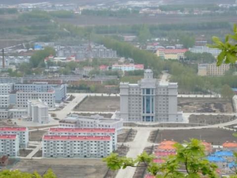"""黑龙江一区""""想穷都难"""",坐拥石墨储量约2.5亿吨,当地人发达了"""