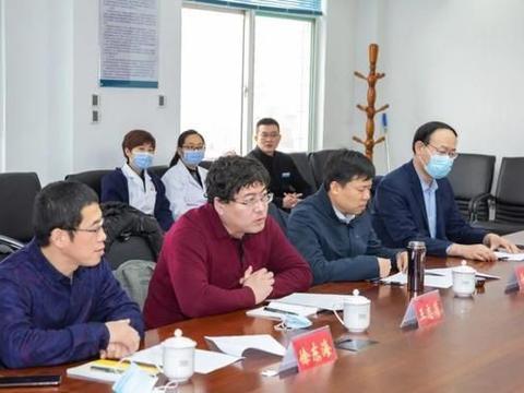 禹城市人民医院:加强信息化建设,提升精细化管理水平