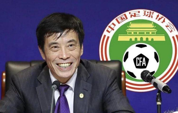 连续2天,中国足协都给球迷带来好消息!另1举措更助力国足