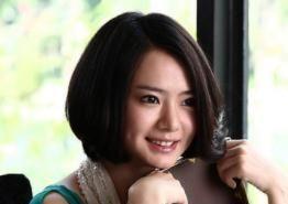 娱乐看点:点名戚薇,黄晓明,吴彤,谭松韵,杨佑宁
