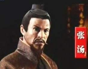 秦汉时期廷尉掌握审判大权,而明清时大理寺则无此权力
