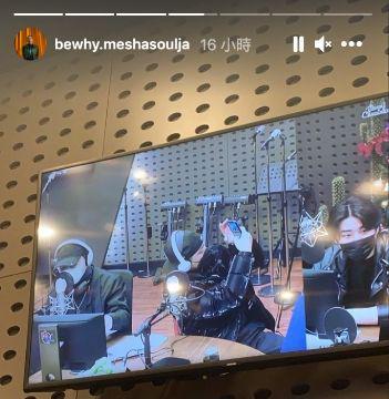 """韩艺人电台直播节目态度""""毫无诚意"""" 发表长文道歉声明"""