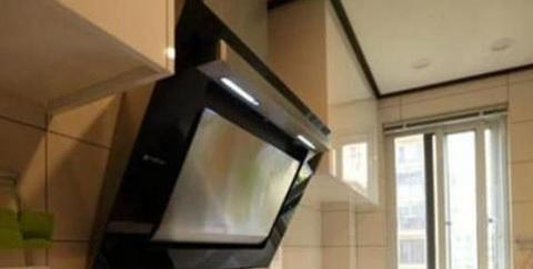 厨房装修这样选择水槽:从安装方式,材质,款式,一次性分享
