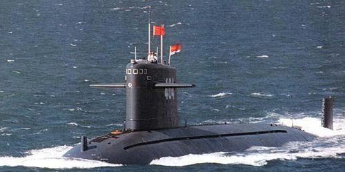一旦爆发大战,攻击型核潜艇,能猎杀弹道导弹核潜艇吗?