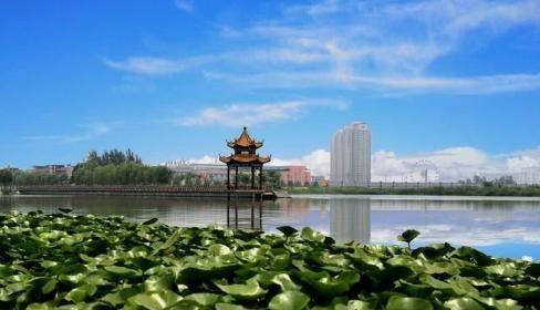 """江苏""""最无奈""""的城市,被""""中央""""点名,""""倔强""""就是不通高铁?"""