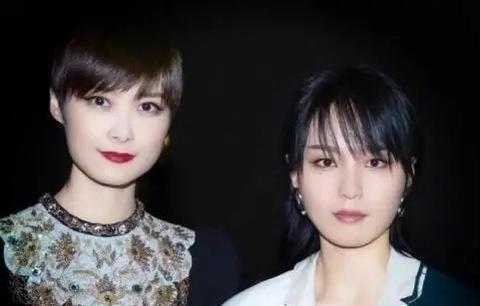 15年后,超女皇冠和亚军将像姐妹一样在同一个框架内