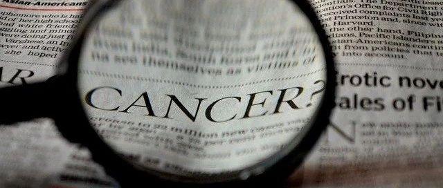 英国男子得新冠后癌症治愈,专家做出猜想