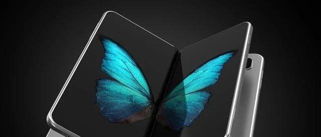 苹果欲加入折叠手机市场大战 产业链上哪些公司有望受益?