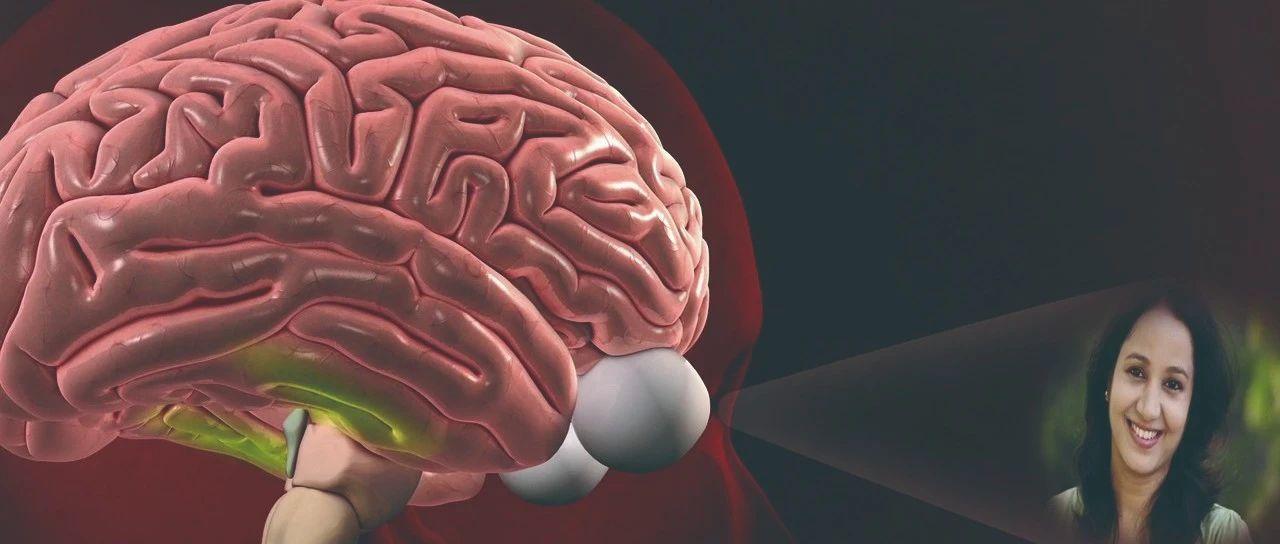 神经科学史上最神奇的5个案例
