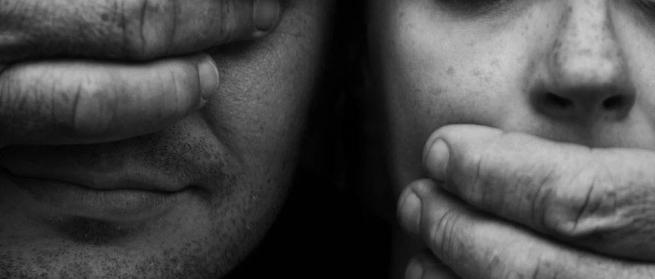 合肥一民警酒后办案,强奸涉案女性,获刑4年半