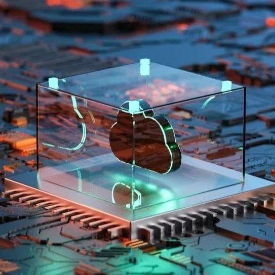 """「阿博茨」推出""""AI超级分析师"""",攻克金融业""""数据无用""""难题"""
