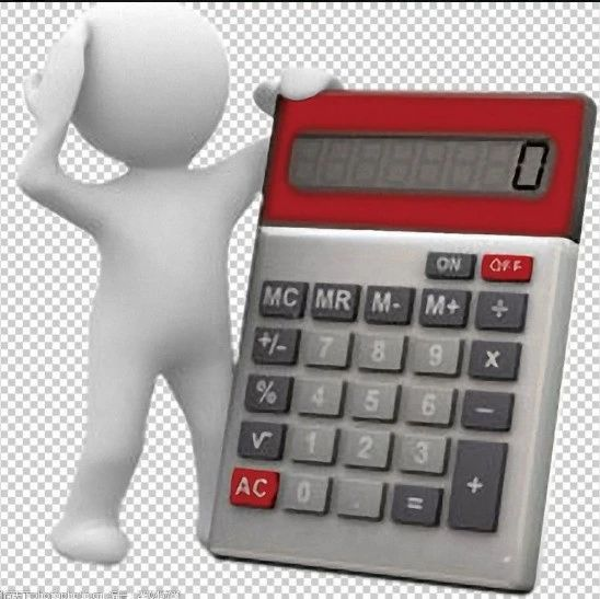 我能申请低保吗?低保金怎么算?