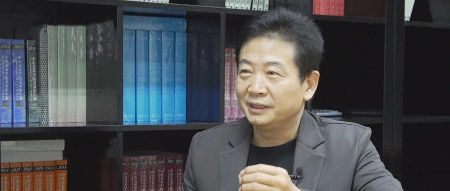 张子康:美术馆的学术体系与虚拟策展实验室的人才培养相辅相成