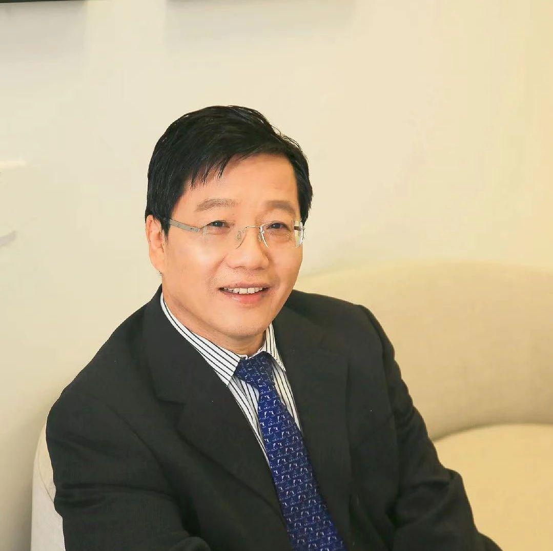 朱小黄:互金企业估值主要靠水分很大的点击率 存在很大泡沫性