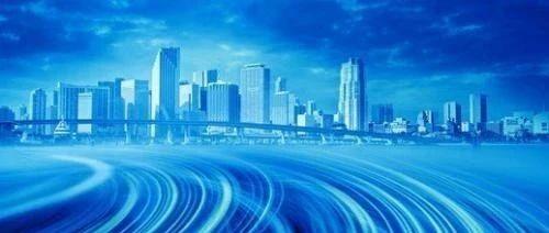 江苏将开展2021年新型墙体材料产品认定工作