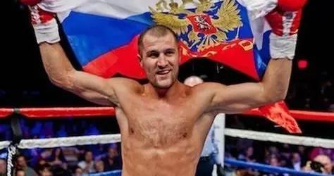 科瓦列夫与梅利库齐耶夫的比赛已经被正式取消