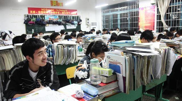 河南最好的一所理工类二本院校,适合中等生,你知道是哪所学校吗