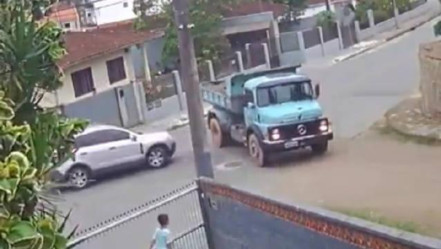 再来一个开车快速反应教学视频