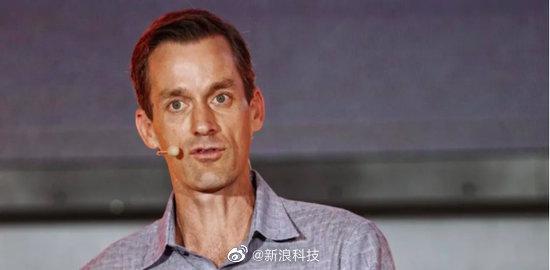 Jeff Dean万字长文:2020年谷歌10大领域AI技术发展