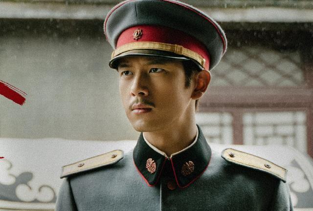 """爱奇艺又一年代剧来袭,演员阵容堪称""""神仙打架"""",配角都是顶级"""
