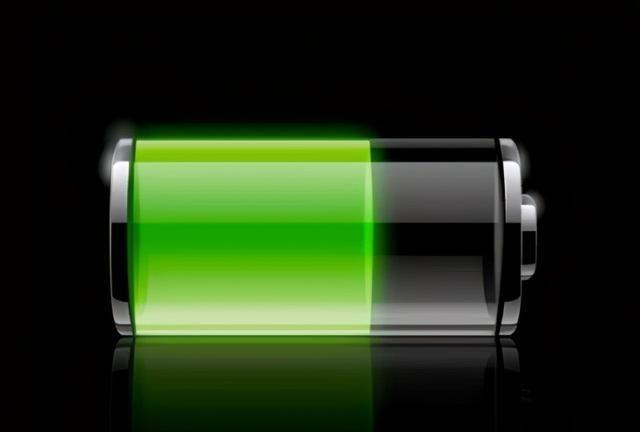 新能源电池哪家强?刀片电池只能算弟弟,这3款电池续航1000km