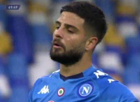 意甲一场6-0大胜让尤文图斯迎不利:跌至第5,那不勒斯升第3