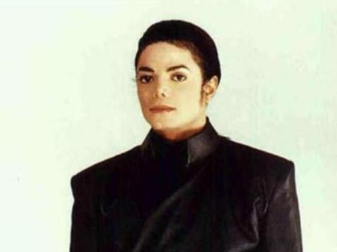 他是这个世界上最伟大的艺术家,有史以来,没有之一