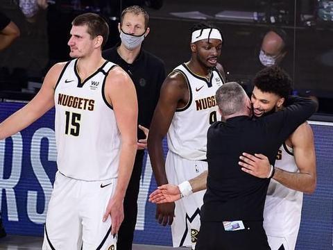 1月18日NBA分析步行者VS快船队,步行者防守很强硬,快船状态出色