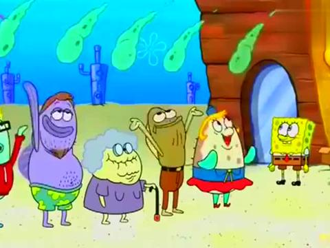 海之霸怎么会有这么多的珠宝,难道是痞老板偷得,这是犯罪呀!