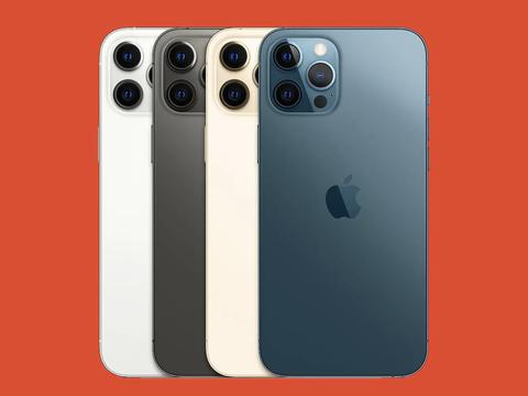 三星顶级手机与苹果顶级手机:哪款手机适合您?