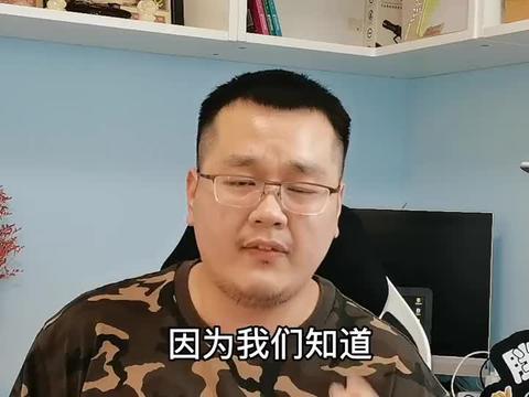 北京首钢天降双喜!曝林书豪替身火线驰援,吹响CBA争冠冲锋号