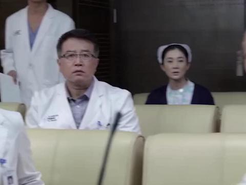 产科医生:植物人产妇生产停止呼吸,外科院长力挽狂澜,出现奇迹