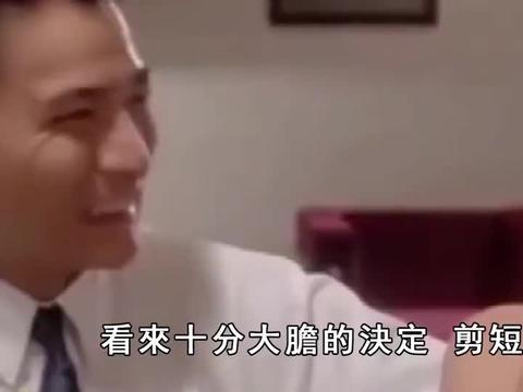 54岁陈法蓉不婚原因,插足倪震周慧敏感情,临门一脚不敌令人惋惜