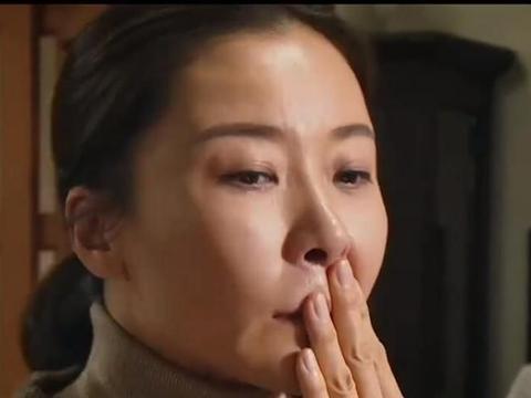 表演不该被轻贱,柯蓝和张艺凡演绎的小欢喜,真的很感动人