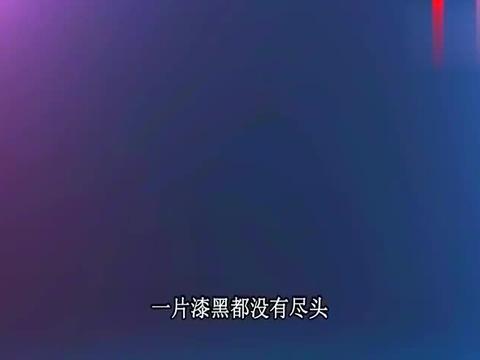 精灵梦:思思看到了自己小时候,连过生日都是自己,她很孤单呀!