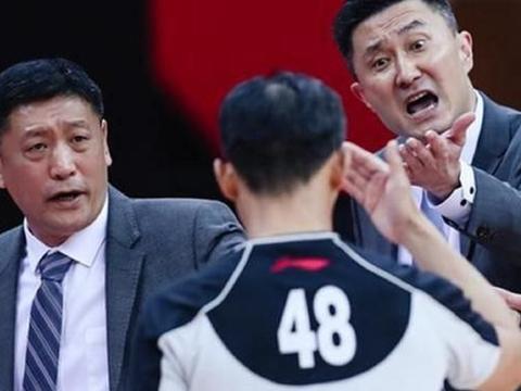 杜峰胜诉周琦伤退,对比美职篮也许差距就在于管理与服务的认识上