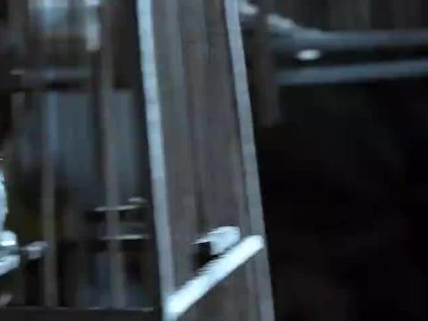终极标靶:生猛彪悍的好莱坞大片,不舍得快进一秒,没看过遗憾啊