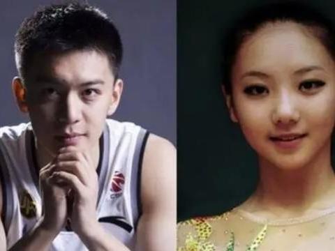 杨鸣初恋女友窦宝宝和太太唐佳良,谁更有气质?
