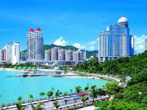 苏粤两省人均存款20强:南京高于广州,中山第10,江苏12市上榜
