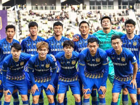 大家觉得江苏苏宁足球俱乐部2021赛季的亚冠前景怎样呢
