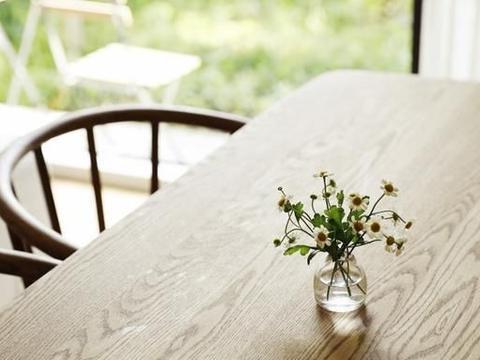 开放式厨房怕油烟?像她家这样设计,让做饭人更享受,家居更温馨