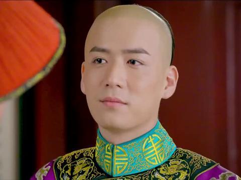 鹿鼎记:韦小宝坦白自己不是太监,皇上直呼好小子,还要给他封官