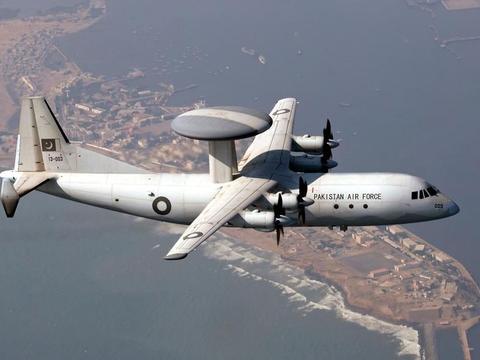 越南仅用21年时间,打造出东南亚最强重型机队,实力到底有多强?