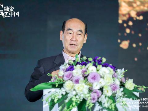 王忠民:私募股权投资的三个新姿态