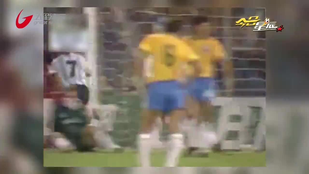 【今日星辰】阿根廷后腰:达里奥・佛朗哥