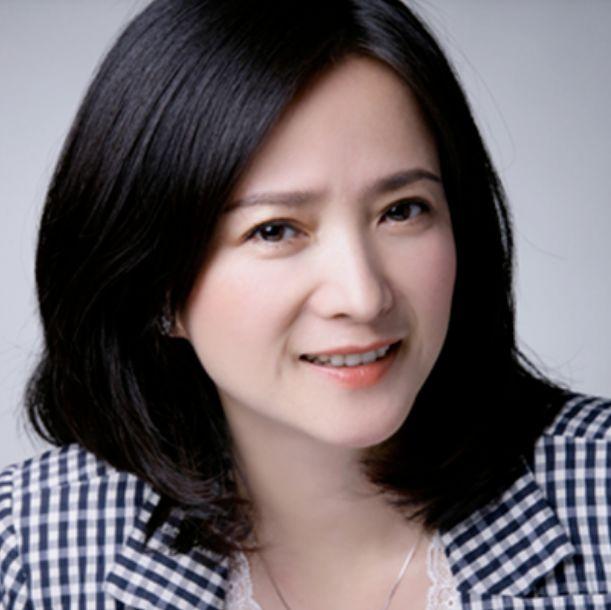 唯一演遍中国古代四大名著的女演员,今55岁依旧美貌动人